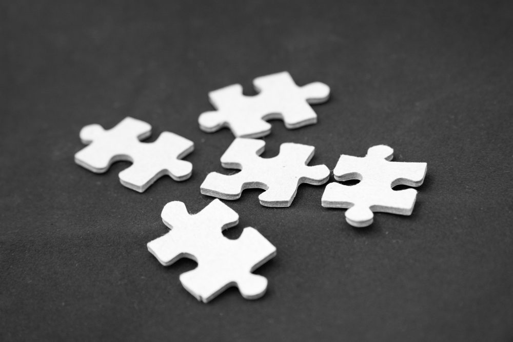 autism research paper topics