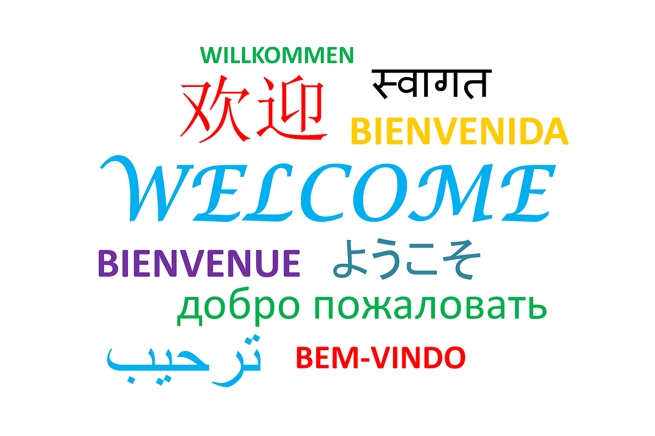 Benefits Of Learning A Second Language Are Considerable – So, Let's Get Started!