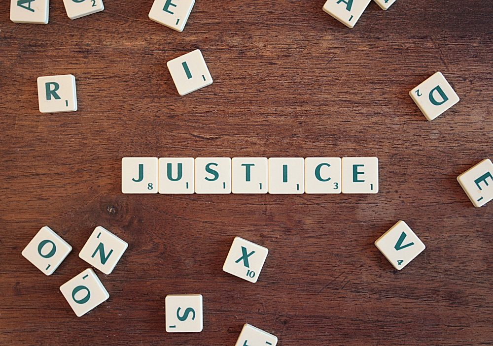 Top 100 Criminal Justice Research Topics for Every Level