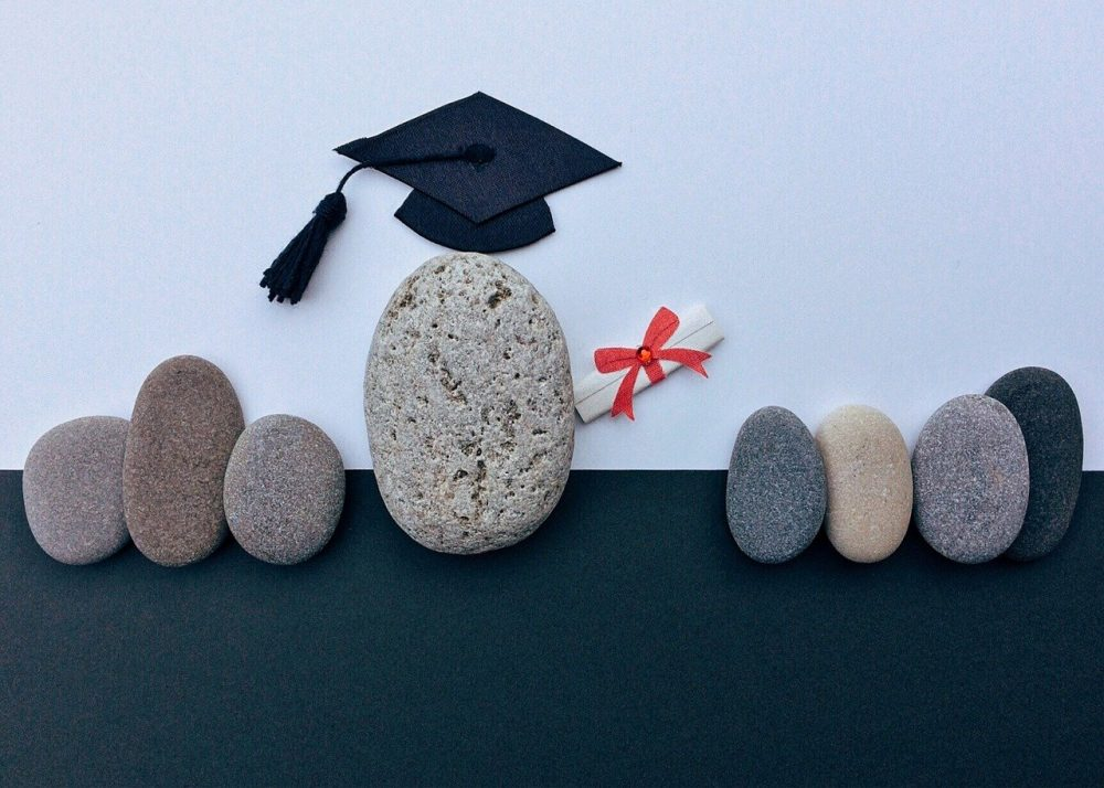 How to Craft a Great Dissertation Methodology