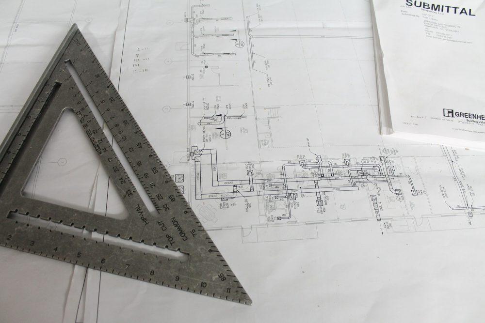 50 Engineering Topics Across All Specialties!