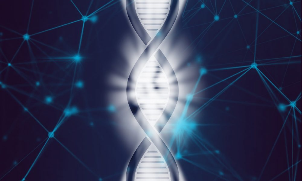50 Best Genetics Research Topics For Academic Papers