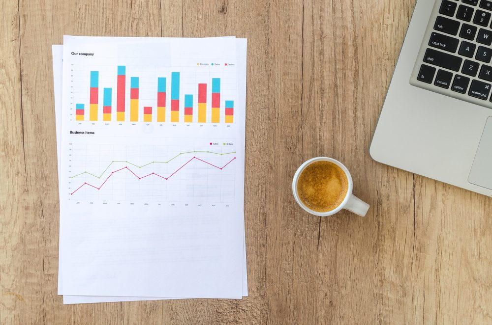 Top 50 Marketing Topics For Your Thesis