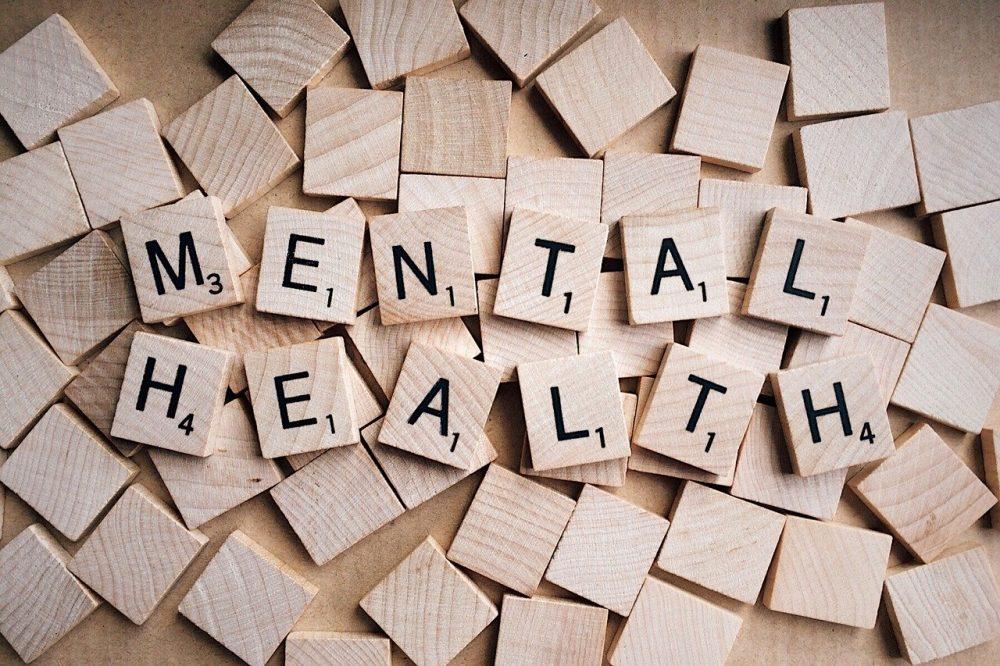 phd-mental-health